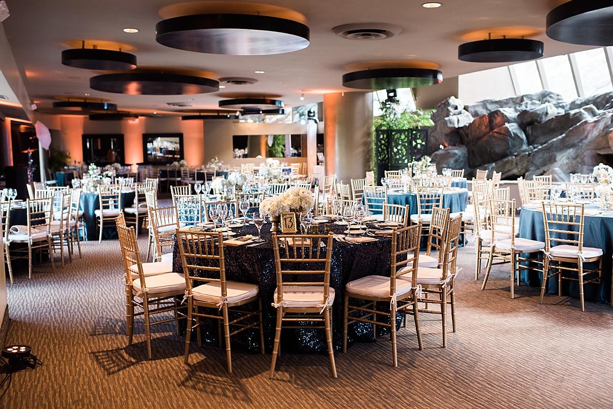 Palm-Springs-Wedding-Favorites-Randy-and-Ashley-Studios-83_WEB.jpg