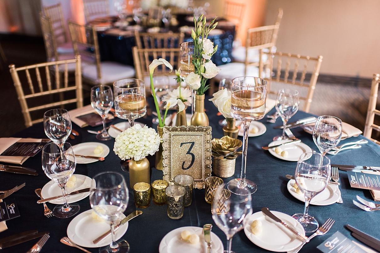 Palm-Springs-Wedding-Favorites-Randy-and-Ashley-Studios-86_WEB.jpg