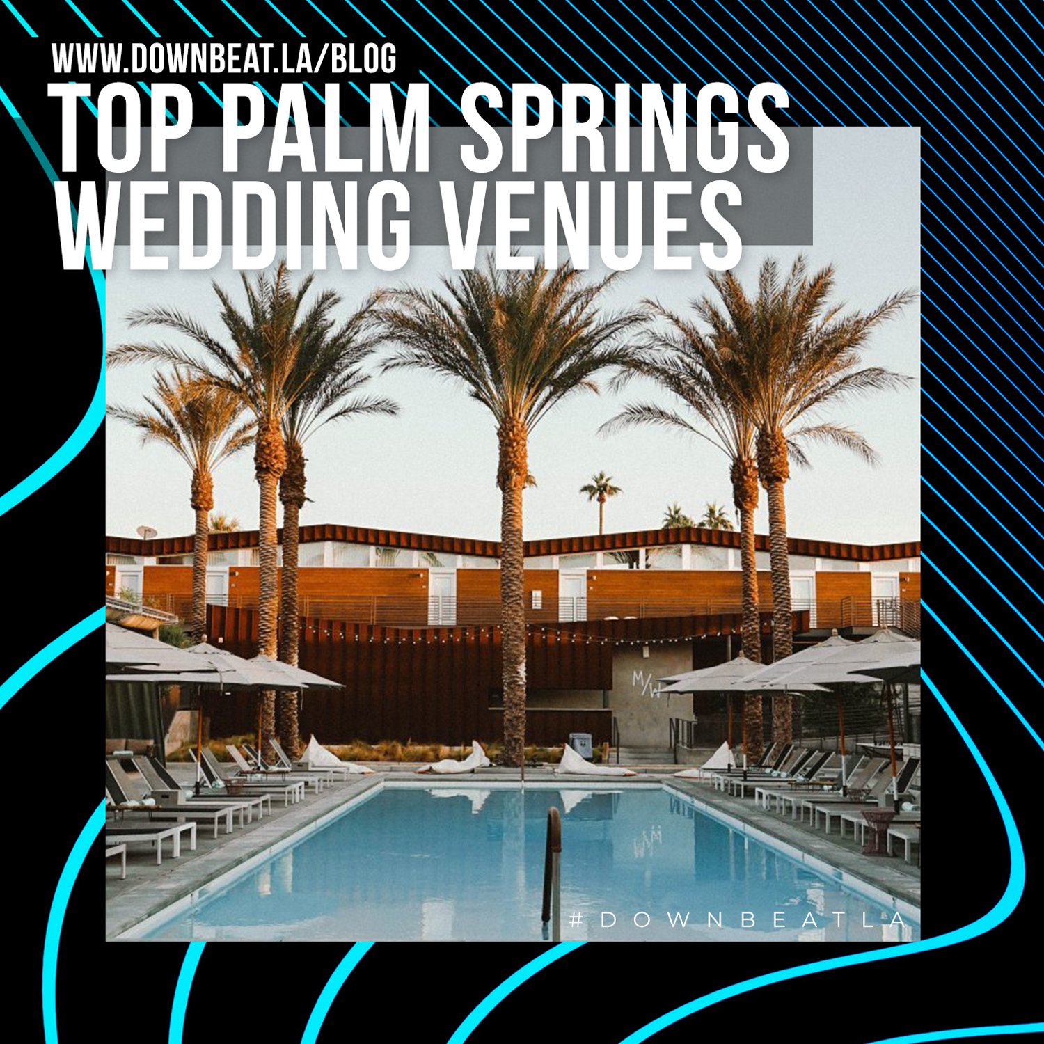 Top Palm Springs Wedding Venues.jpg