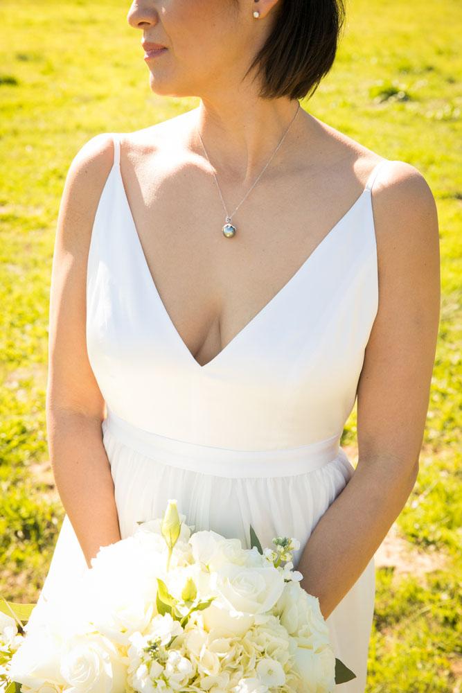 Arroyo+Grand+Wedding+Photographer+Heritage+Estates+019.jpg