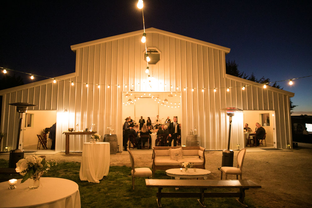 Arroyo+Grand+Wedding+Photographer+Heritage+Estates+139.jpg