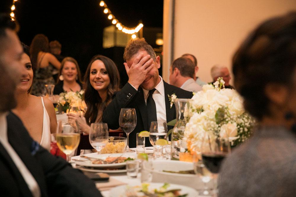 Arroyo+Grand+Wedding+Photographer+Heritage+Estates+143.jpg