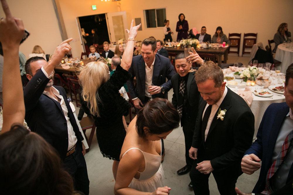 Arroyo+Grand+Wedding+Photographer+Heritage+Estates+158.jpg