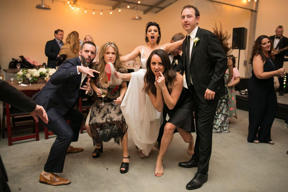 Arroyo+Grand+Wedding+Photographer+Heritage+Estates+163.jpg