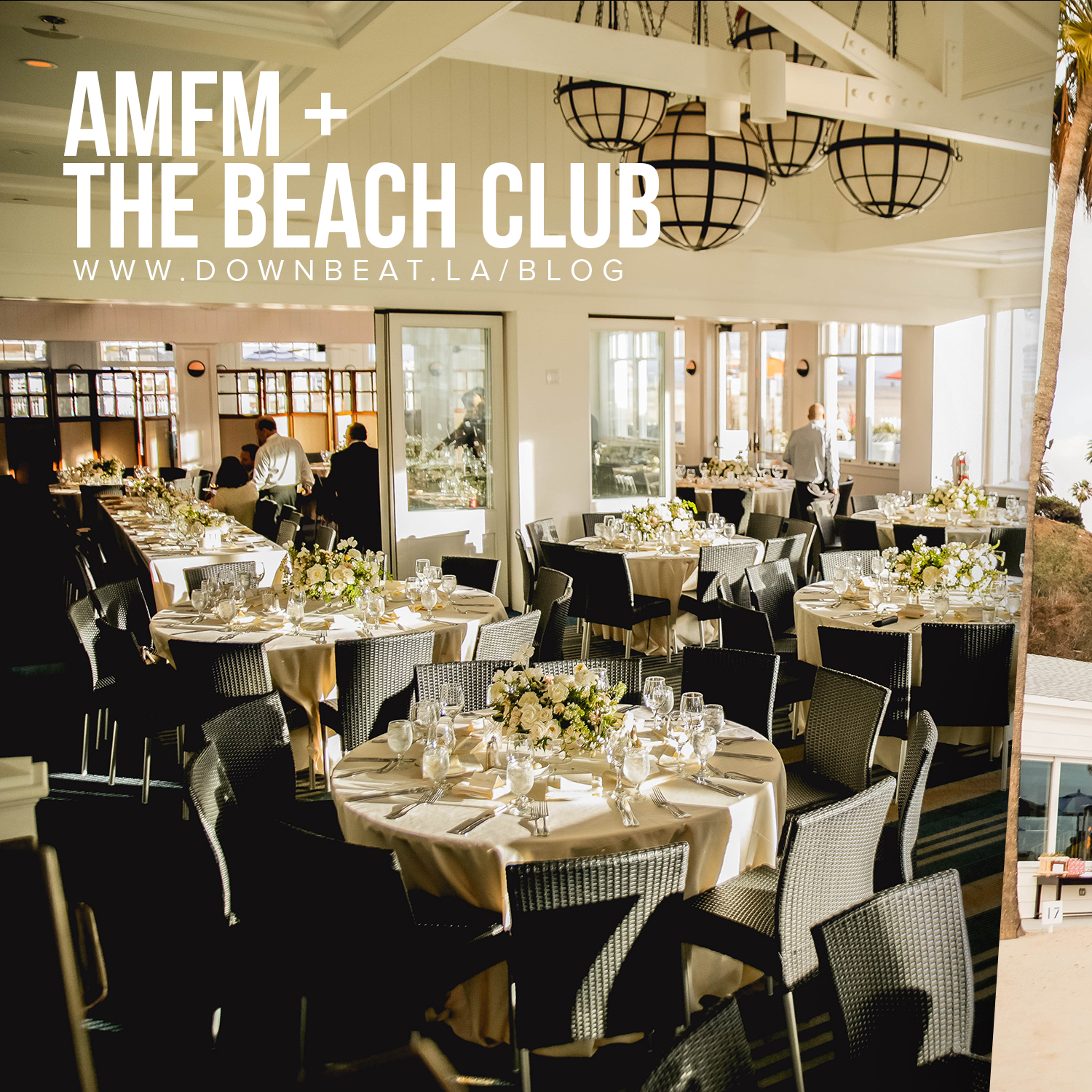 The Beach Club-3.jpg