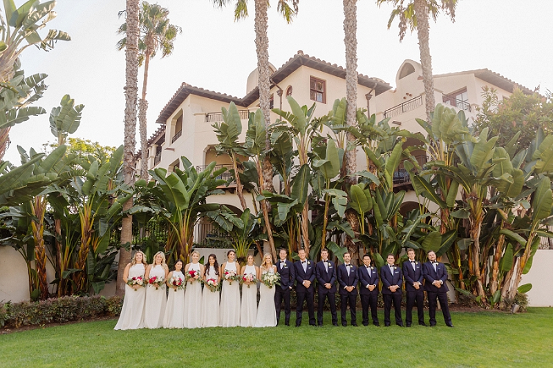 Ritz-Carlton-Bacara-Santa-Barbara-Wedding-Mike-Arick-Photography-18.jpg