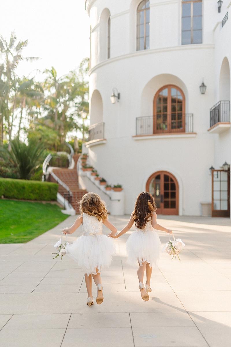 Ritz-Carlton-Bacara-Santa-Barbara-Wedding-Mike-Arick-Photography-21.jpg