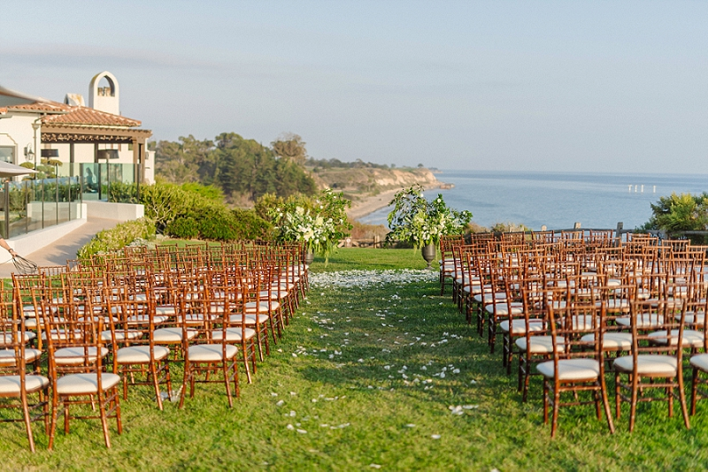 Ritz-Carlton-Bacara-Santa-Barbara-Wedding-Mike-Arick-Photography-50.jpg