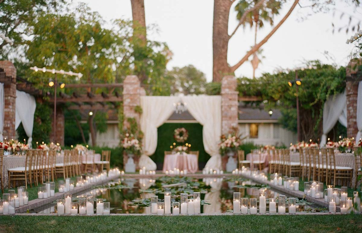 XOXO-BRIDE-Events_Mi-Belle-El-Encanto-0206-1200x775.jpg