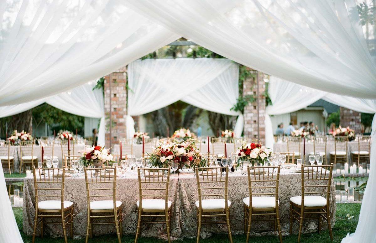 XOXO-BRIDE-Events_Mi-Belle-El-Encanto-0248-1200x775.jpg