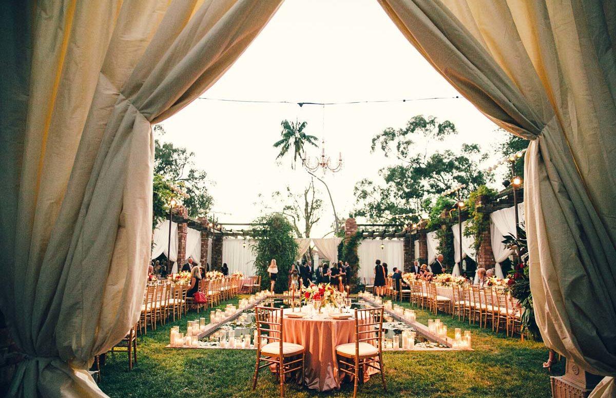 XOXO-BRIDE-Events_Mi-Belle-El-Encanto-0282-1200x775.jpg
