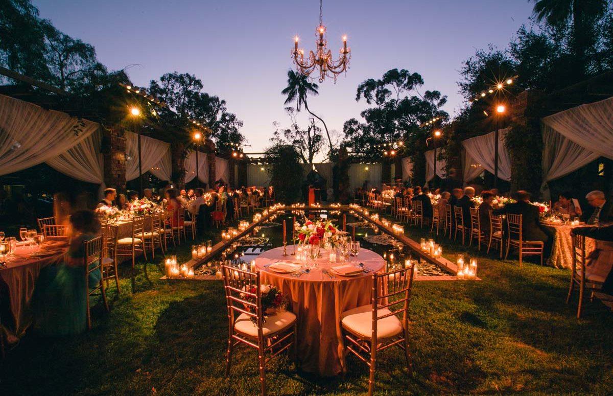 XOXO-BRIDE-Events_Mi-Belle-El-Encanto-0285-1200x775.jpg