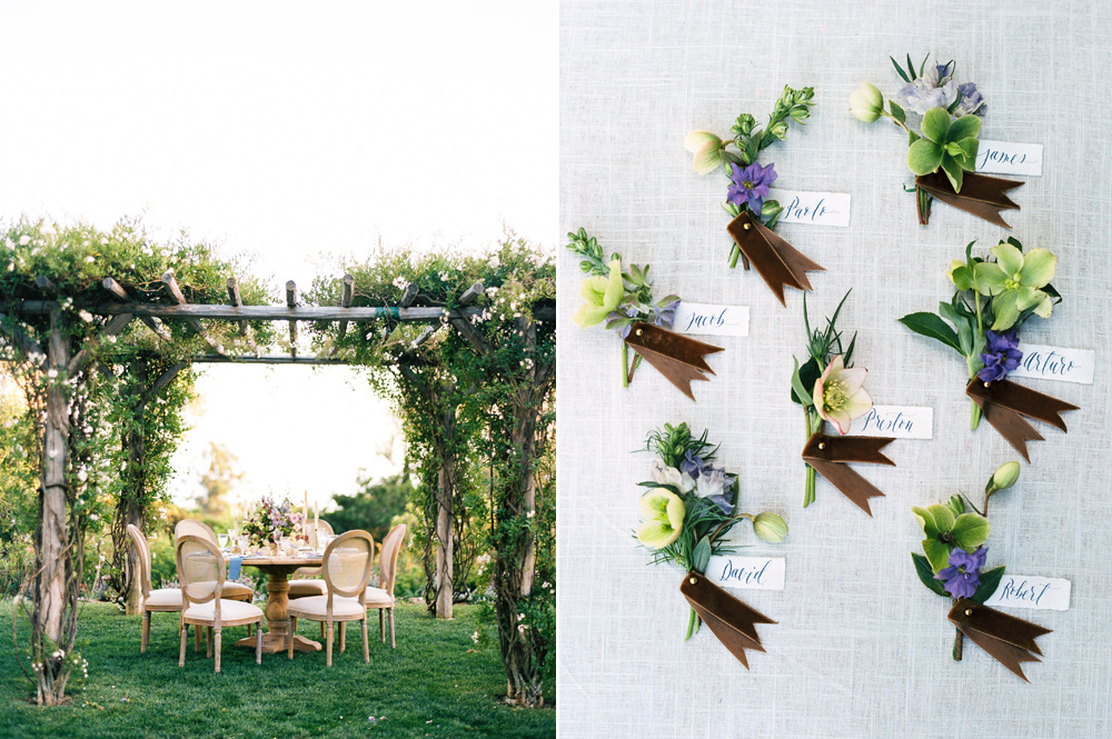 San-Ysidro-Ranch-wedding-photos-by-Jen-Rodriguez-Photography02.jpg