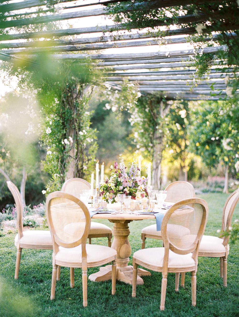 San-Ysidro-Ranch-wedding-photos-by-Jen-Rodriguez-Photography07.jpg