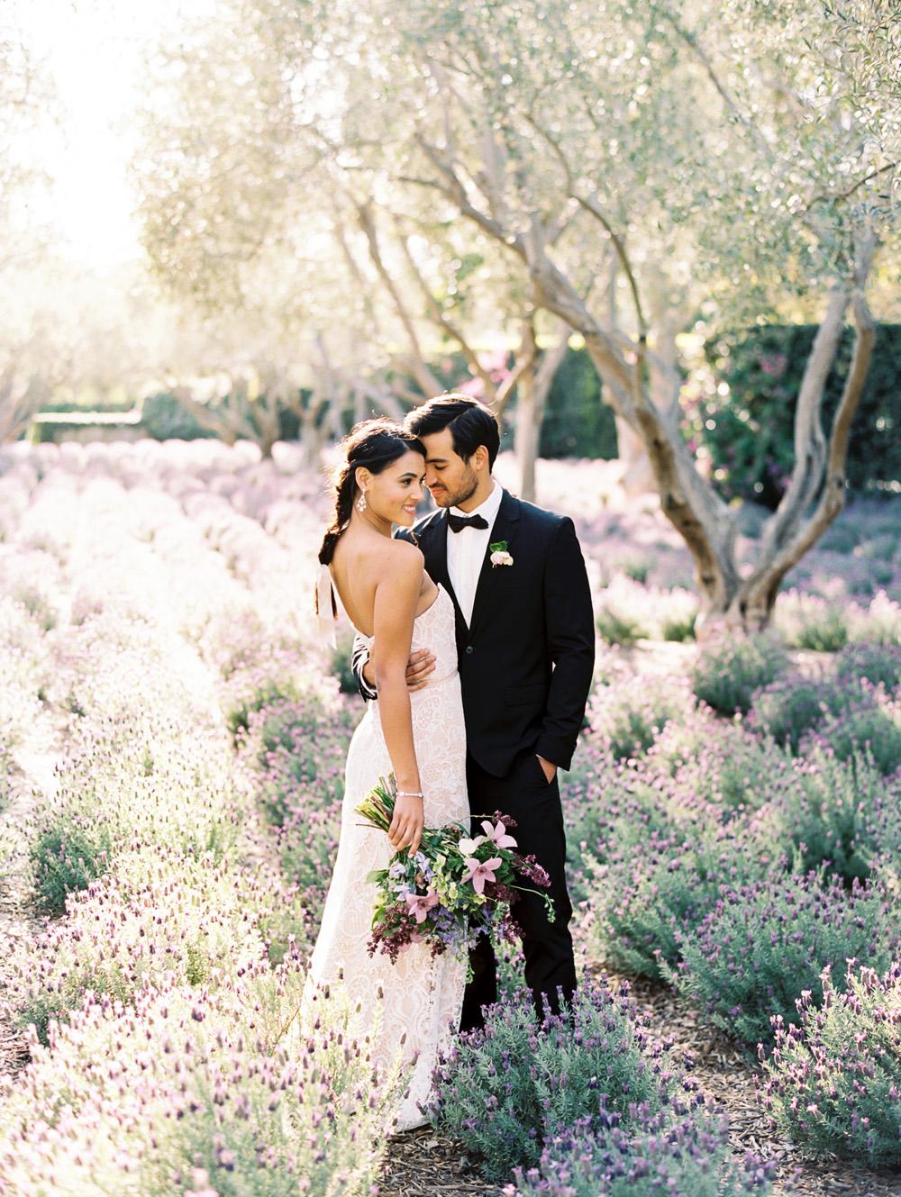 San-Ysidro-Ranch-wedding-photos-by-Jen-Rodriguez-Photography11.jpg