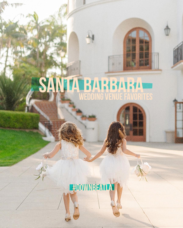 Santa Barbara Venue Favorites-Insta.jpg