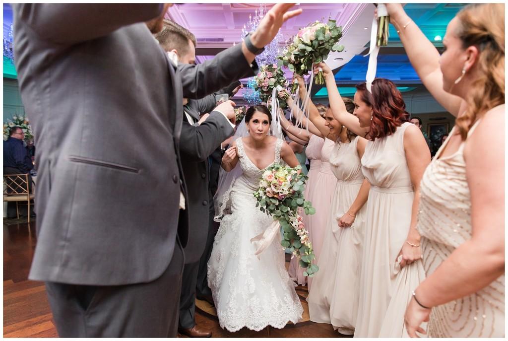 Pastel-Spring-Wedding-at-Clarks-Landing_0089-1024x687.jpg