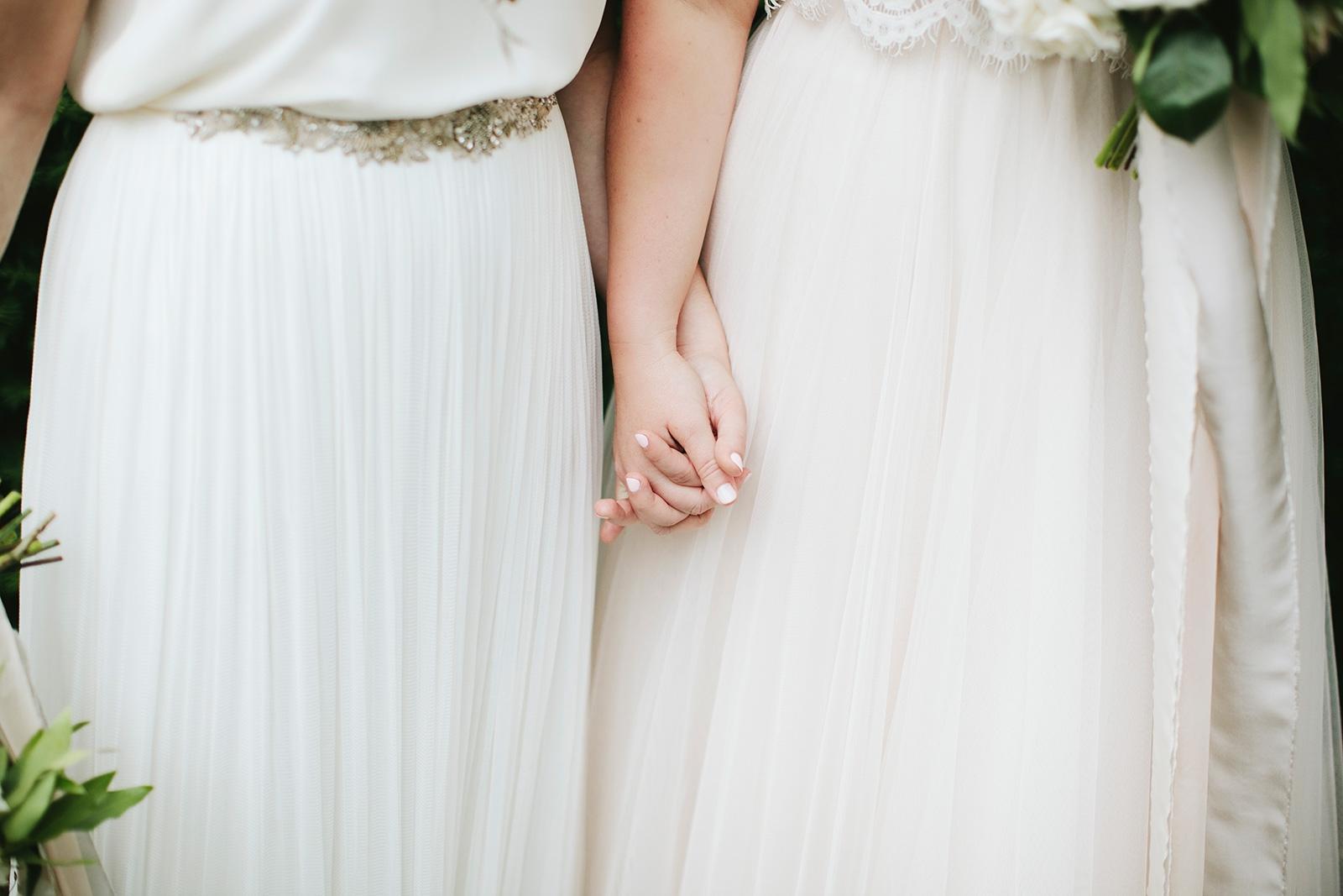 morningwild-photography-warehouse-xi-wedding-01(pp_w1600_h1067).jpg