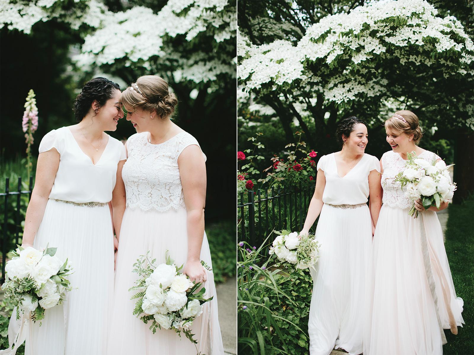 morningwild-photography-warehouse-xi-wedding-09.jpg
