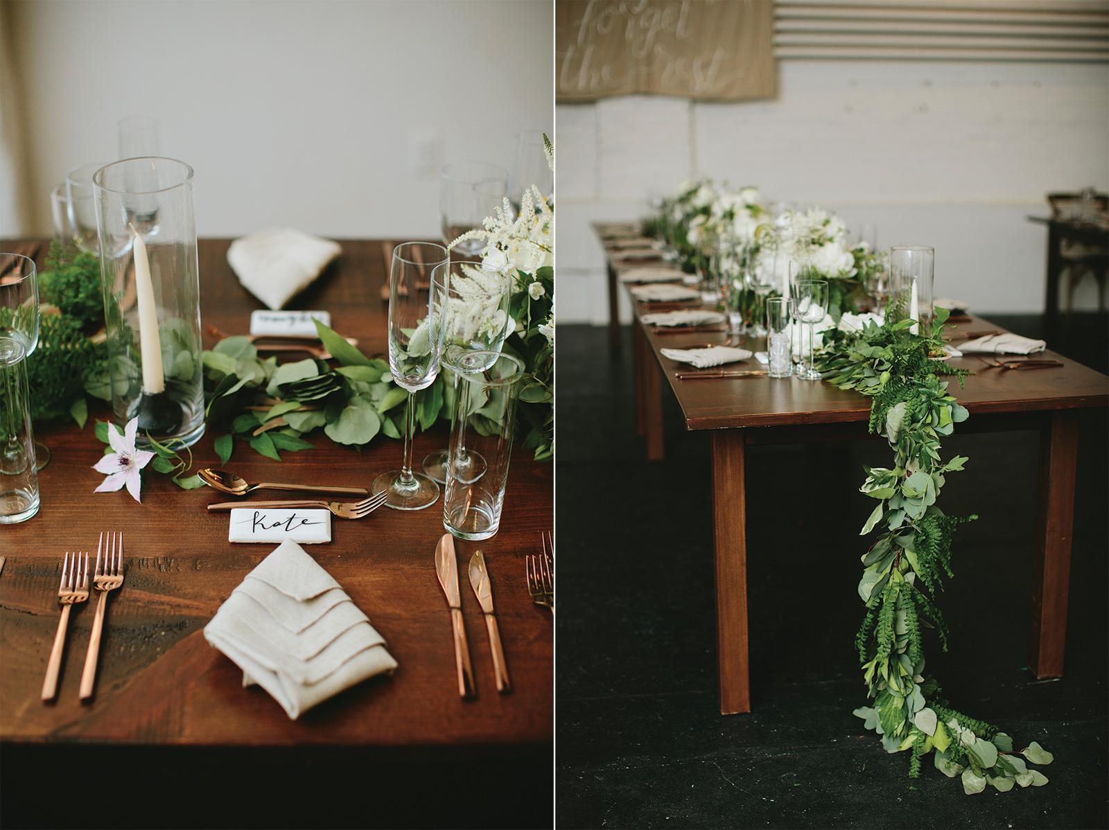morningwild-photography-warehouse-xi-wedding-18.jpg