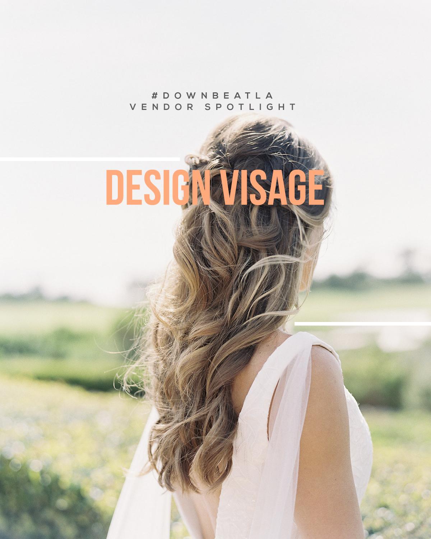 Design Visage.jpg