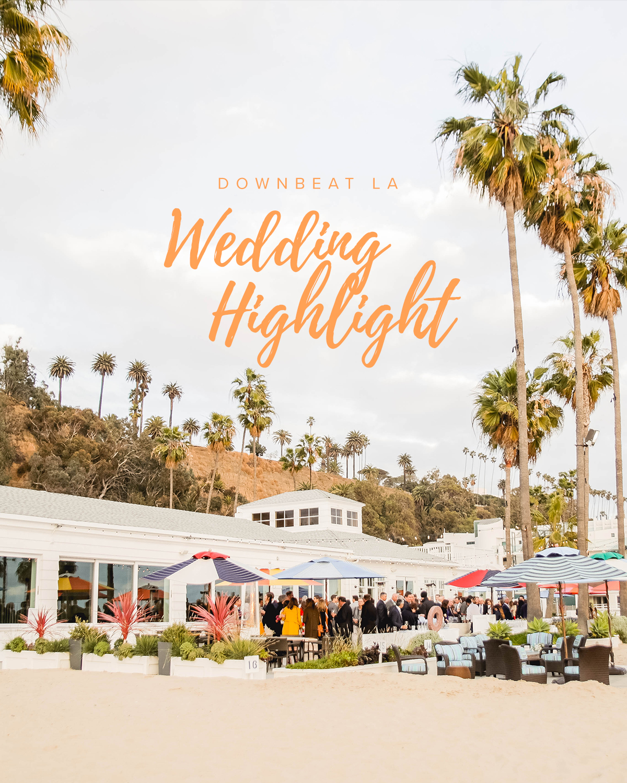 Wedding Highlights.jpg