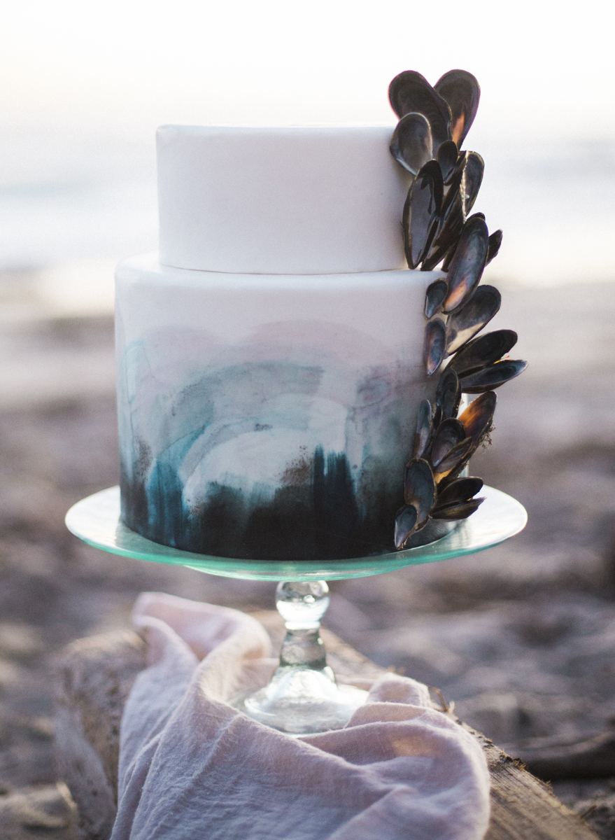 dusty-blue-beach-wedding-inspiration-80.jpg
