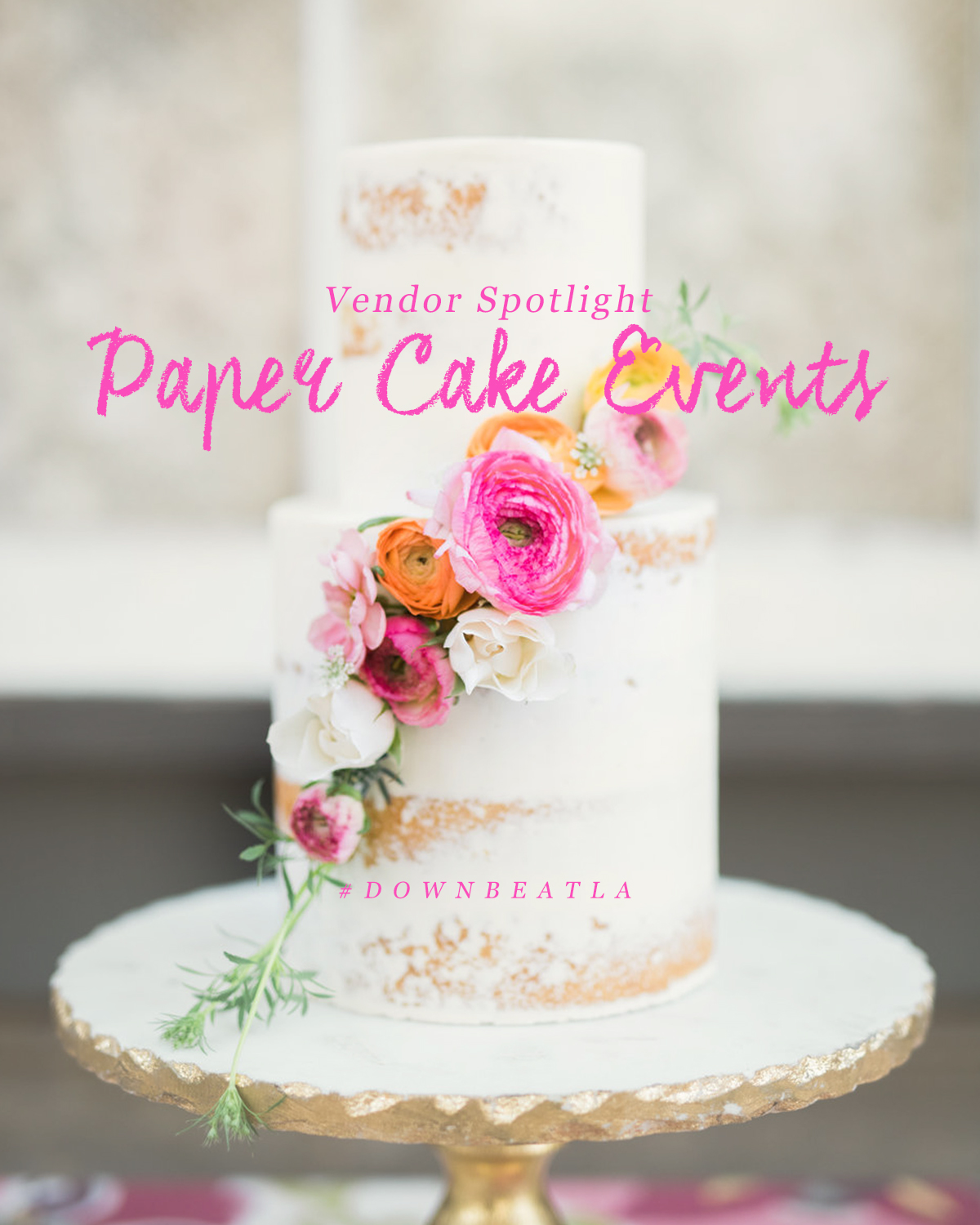 Paper-Cake-Events.jpg