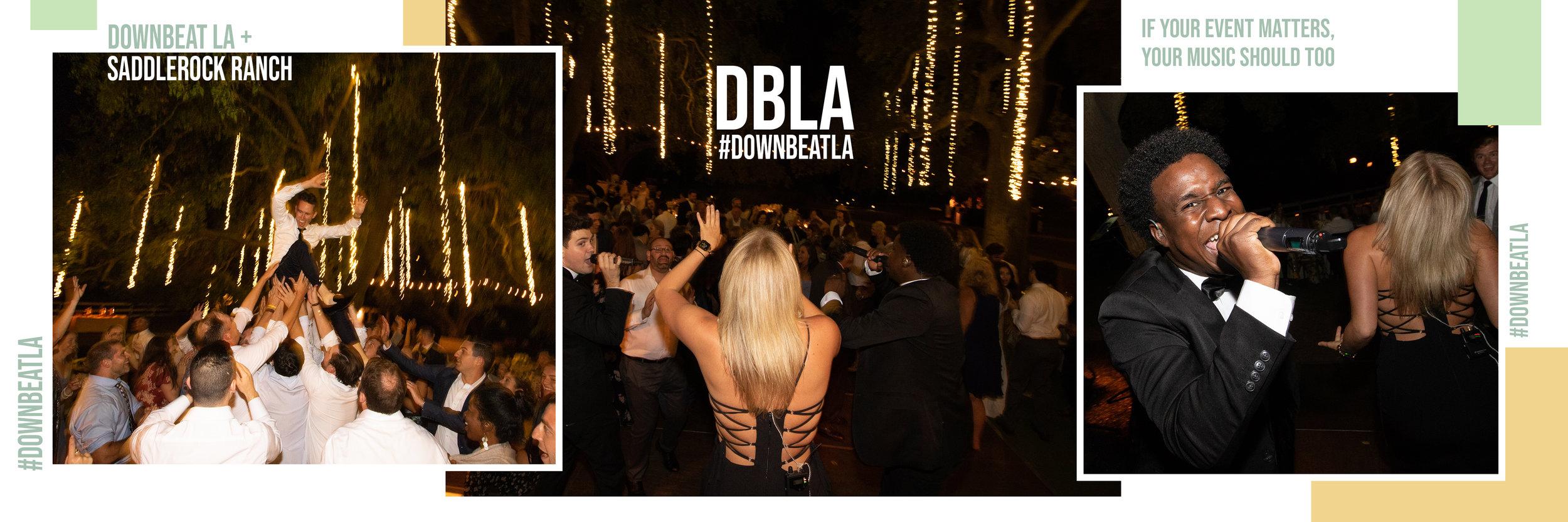 DBLA-Saddlerock-Insta-Layout.jpg