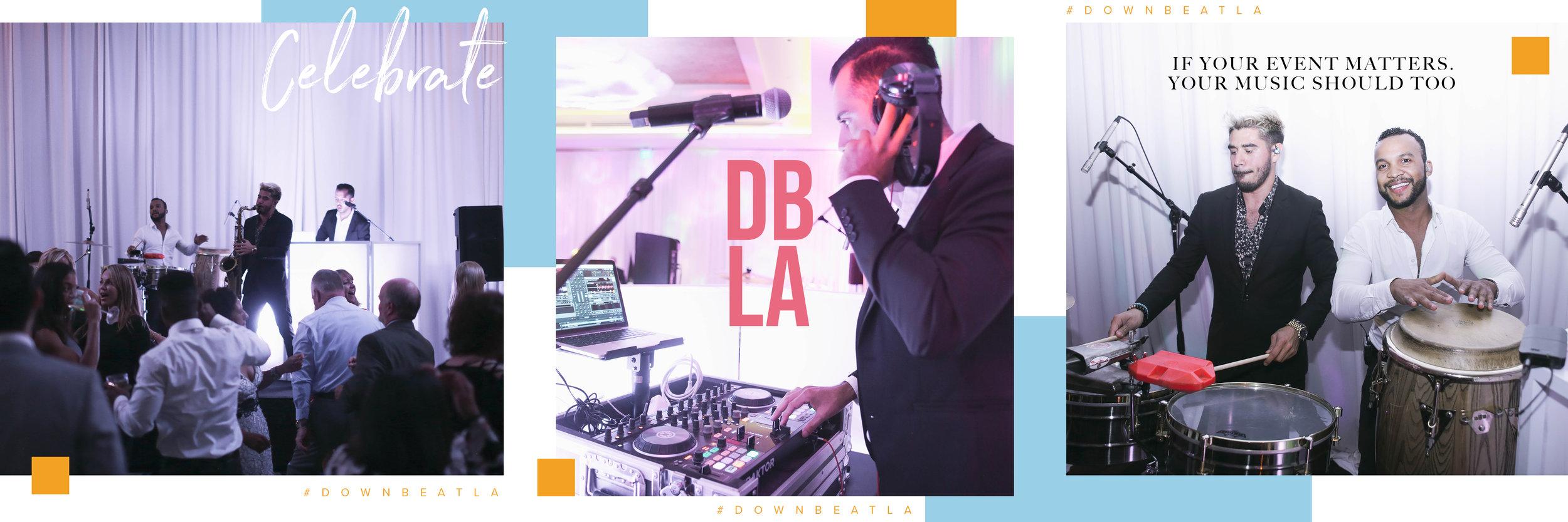 DJ-Live-Pasea-Layout.jpg