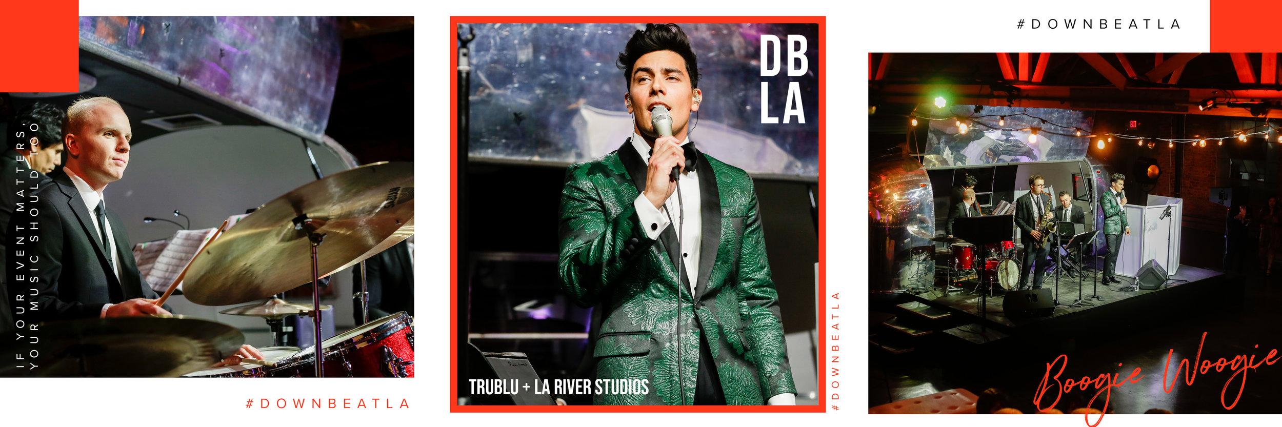12.1 TRUBLU LA RIVER STUDIOS- LAYOUT.jpg