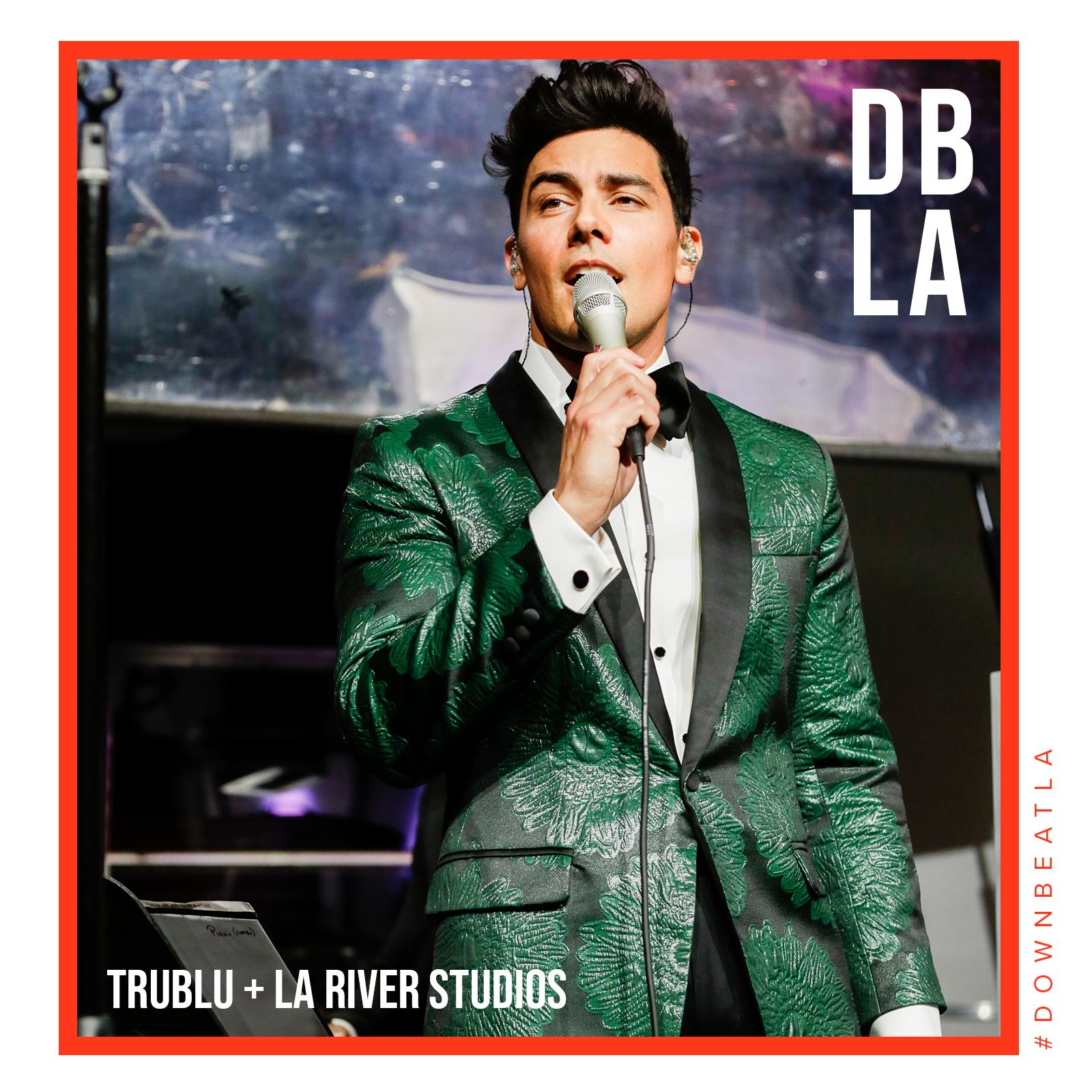 TRUBLU-LA RIVER-2.jpg