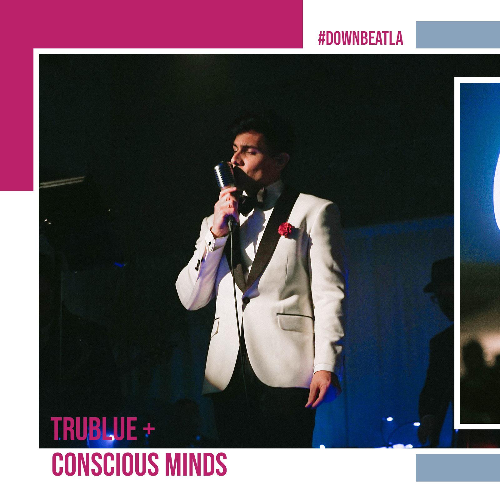 TruBlu-Conscious-3.jpg