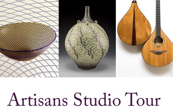 Artisans_Studio_Tour.jpg