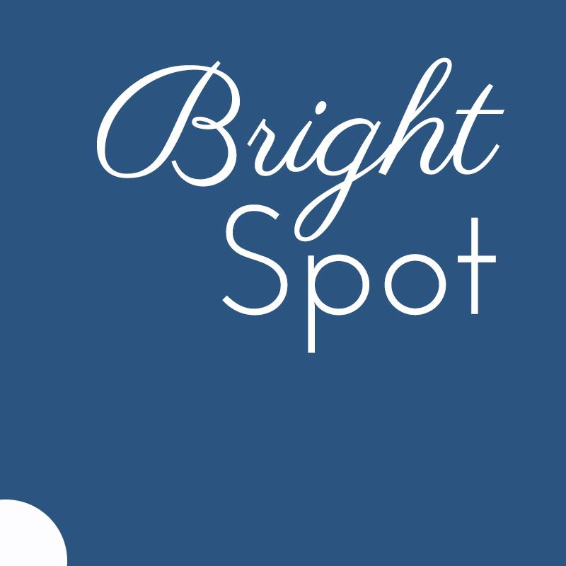 bright-spot.jpg