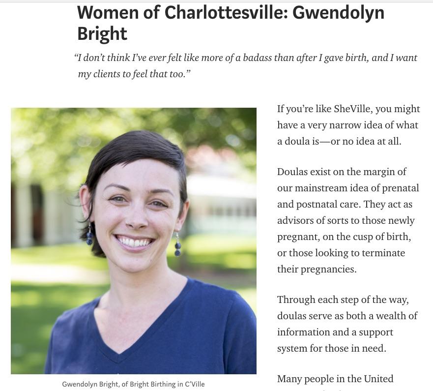Women_of_Charlottesville__Gwendolyn_Bright_–_SheVille_–_Medium.jpg