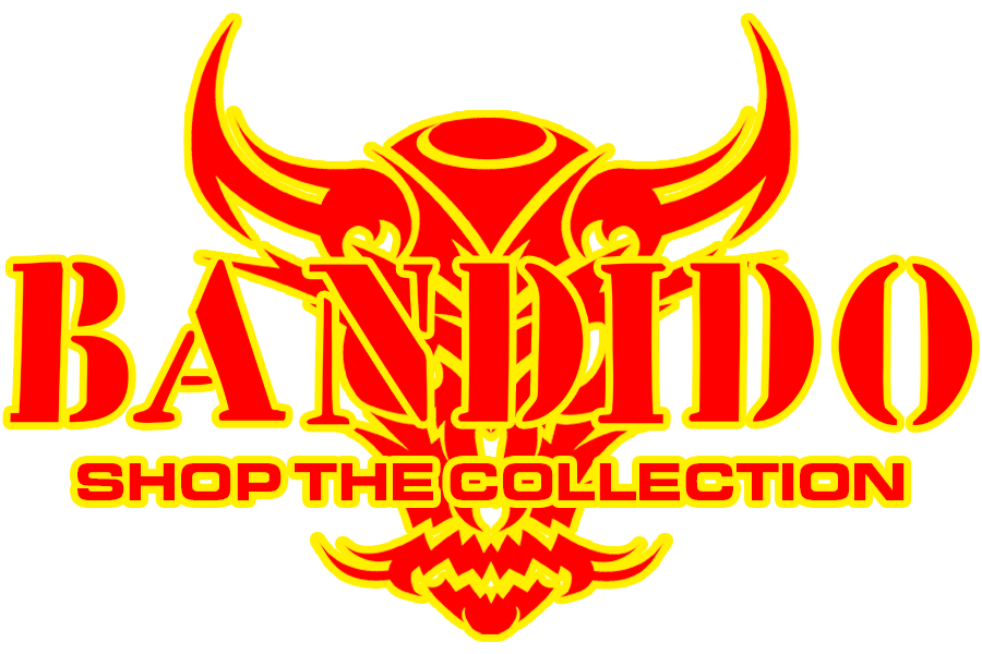bandidocollection.png