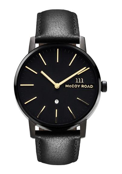 new wrist wear -
