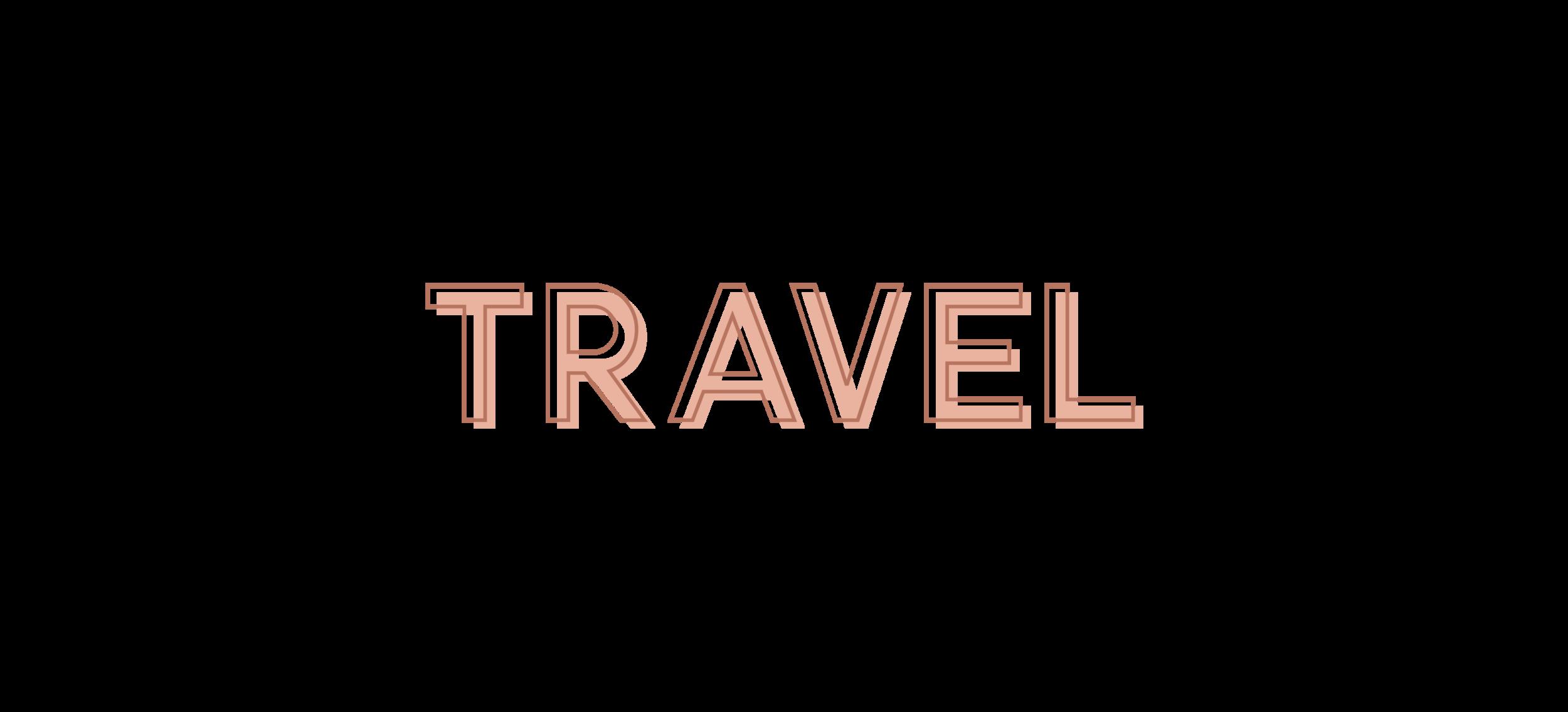 travelheader.png