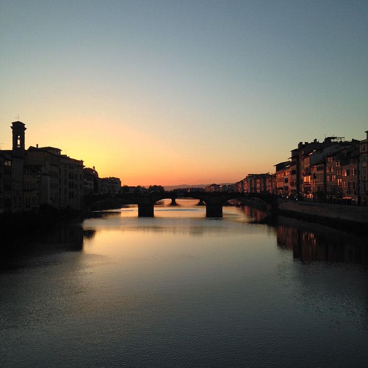 Florence-Travel-Guide-0001-2.jpg