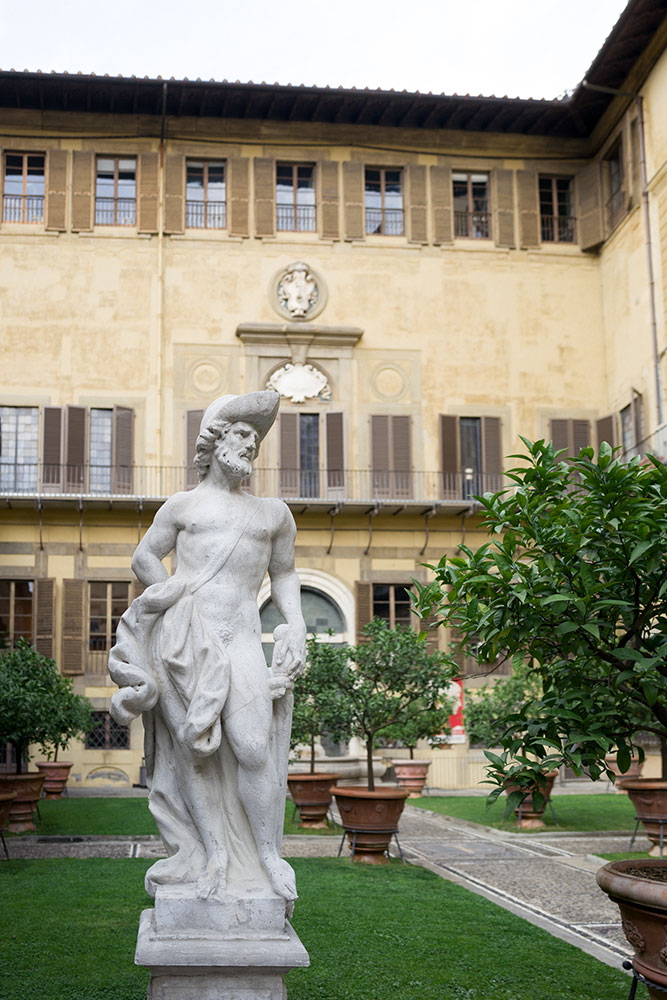 Florence-Travel-Guide-0001-6.jpg