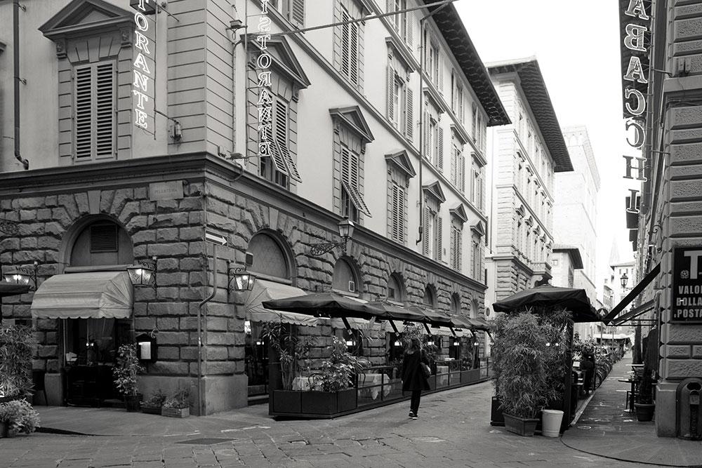 Florence-Travel-Guide-0001-8.jpg