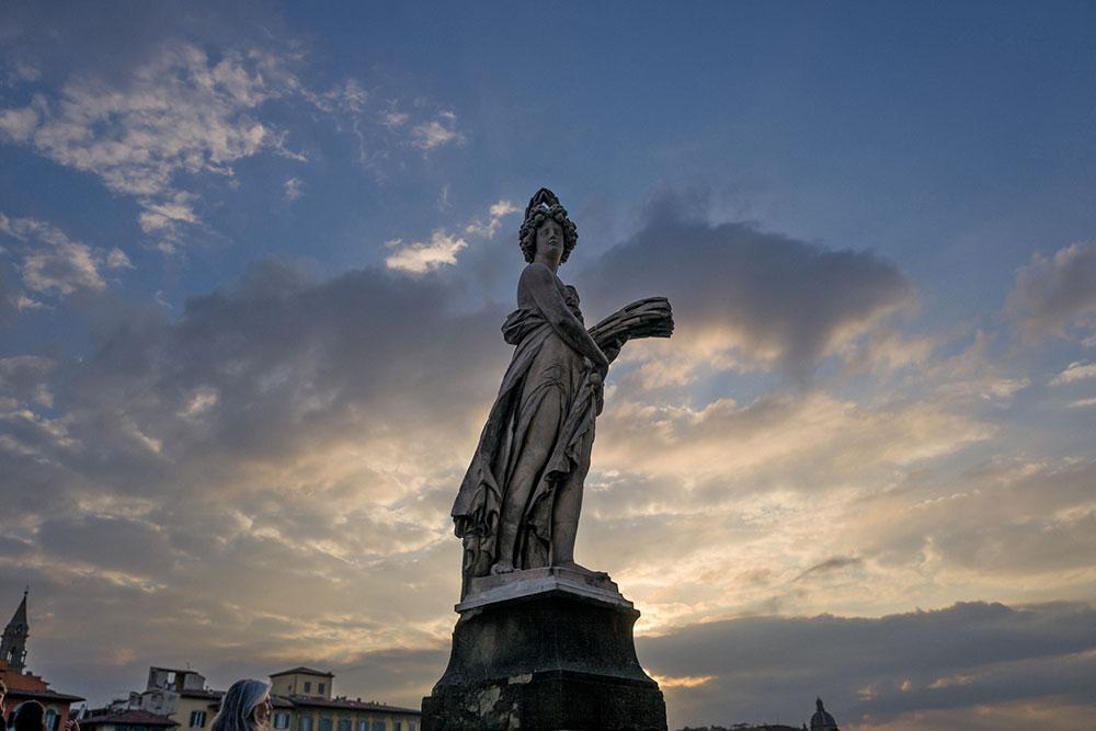 Florence-Travel-Guide-0001-9.jpg