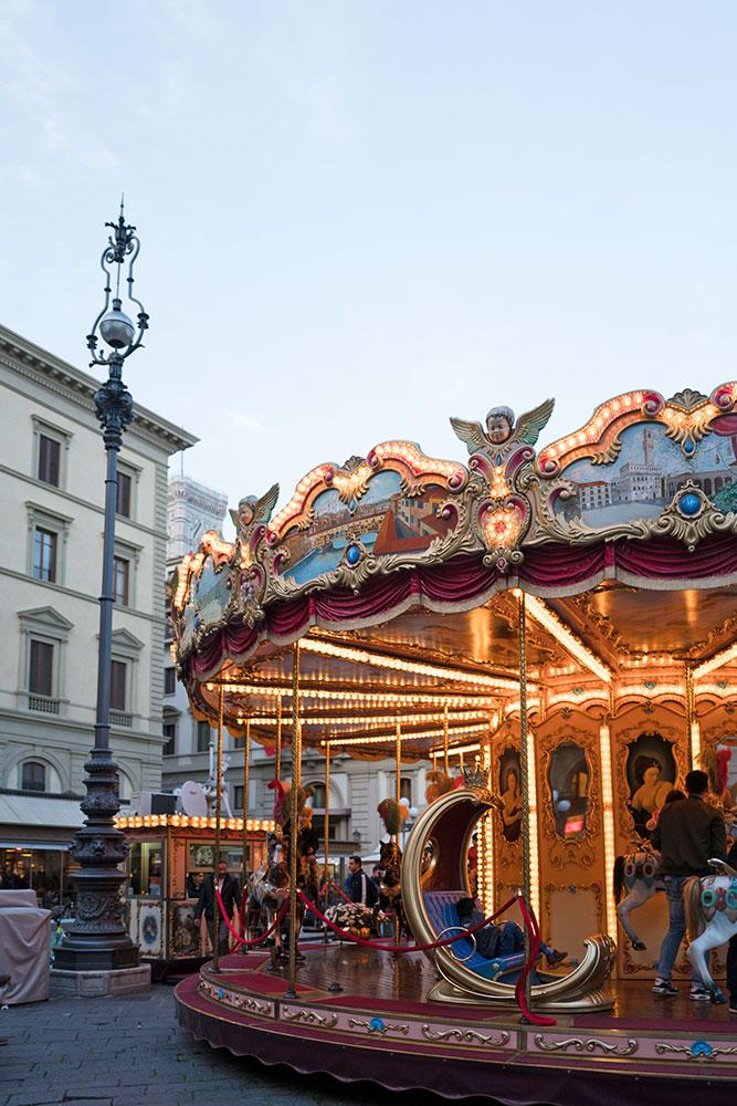 Florence-Travel-Guide-0001-10.jpg