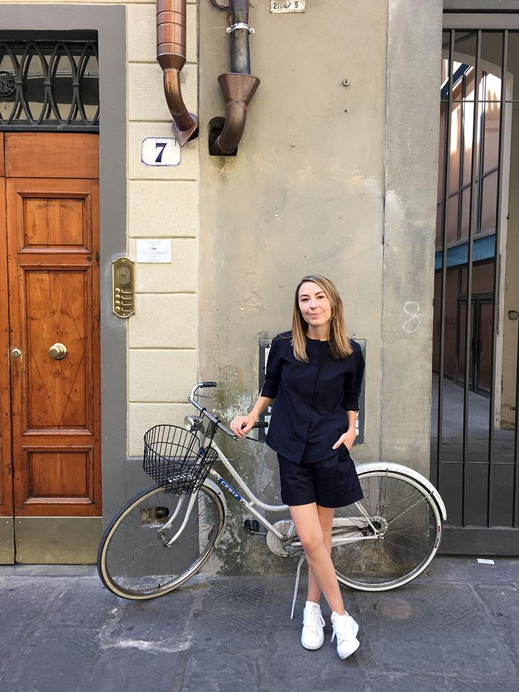 Florence-Travel-Guide-0001-21.jpg