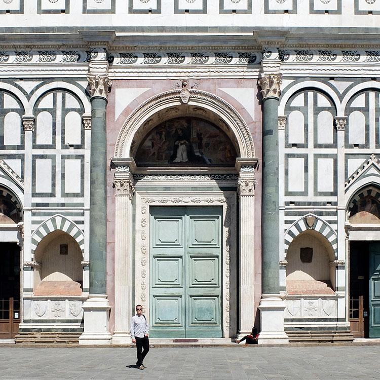 Florence-Travel-Guide-0001.jpg