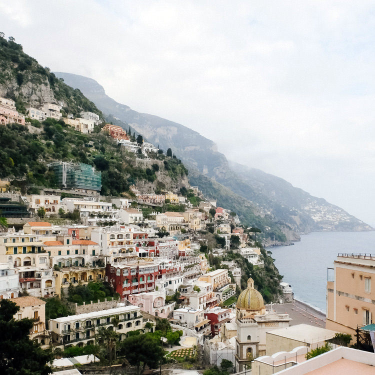 Amalfi-Coast-Travel-Guide-by-Cultivated-Wonder-0007.jpg
