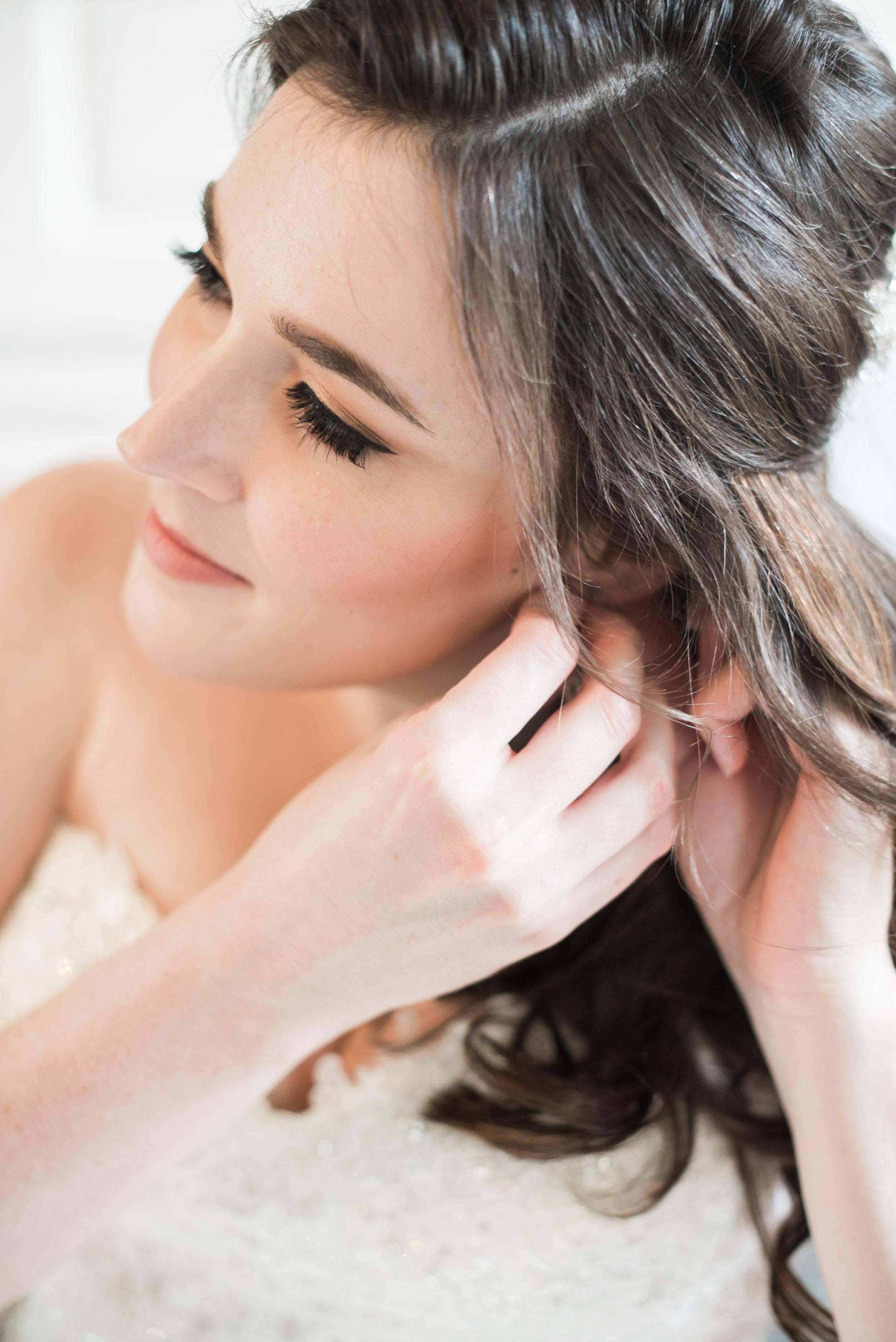 Bridal-Session-6.jpg