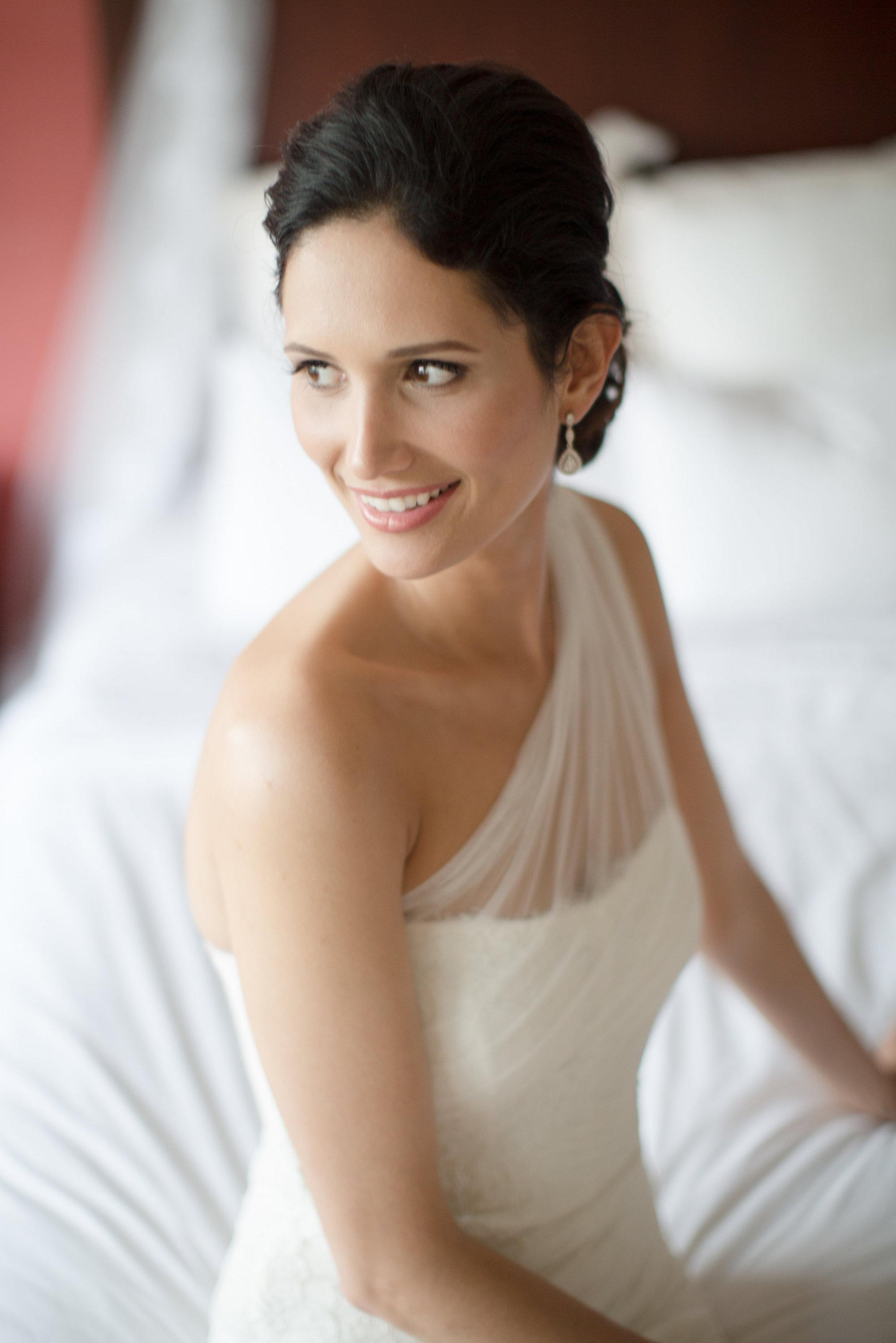 Koch Wedding-Prep-0220.jpg