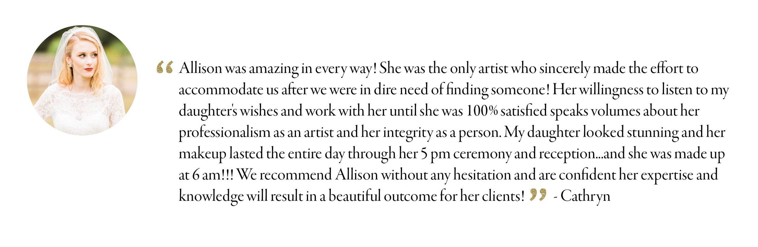 Wedding Wire Testimonial Cathryn-01.jpg